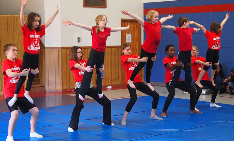 DTD_Gymnastics3