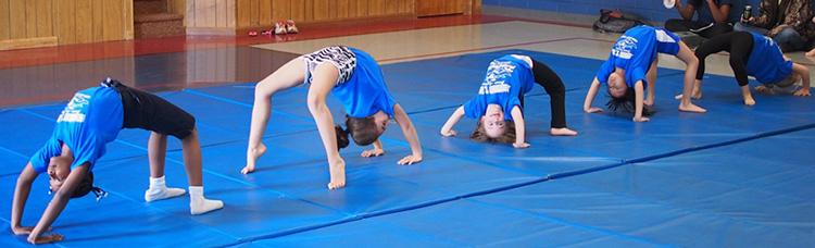 DTD_Gymnastics4