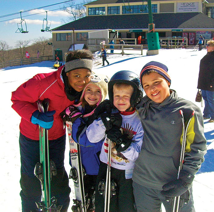 DTD_Skiing3