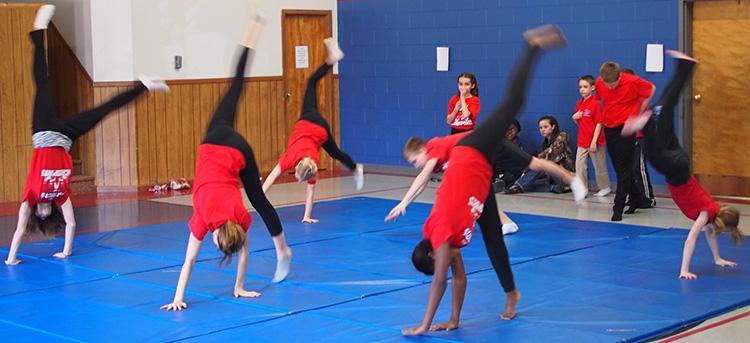 DTD_Gymnastics2
