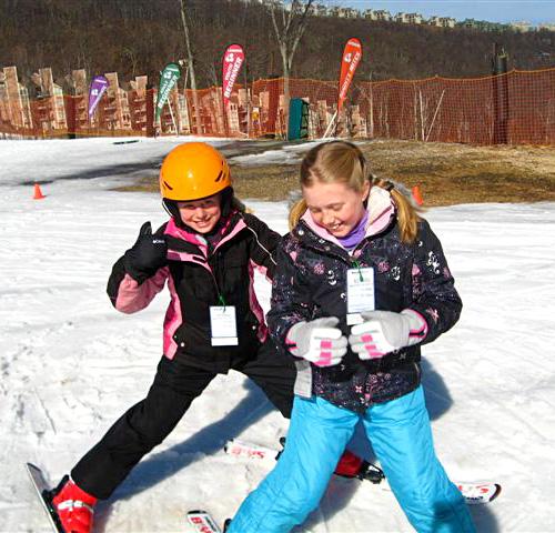 DTD_Skiing1