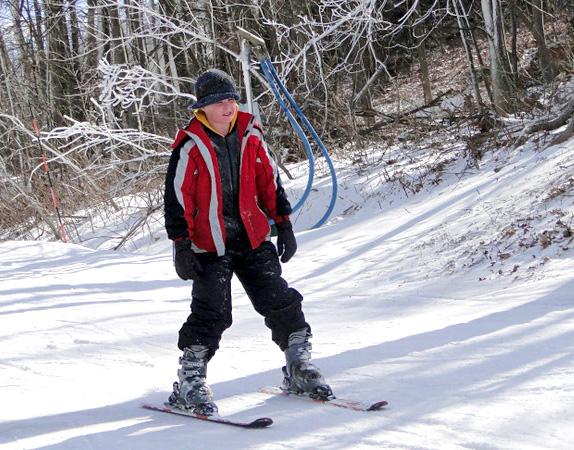 DTD_Skiing2