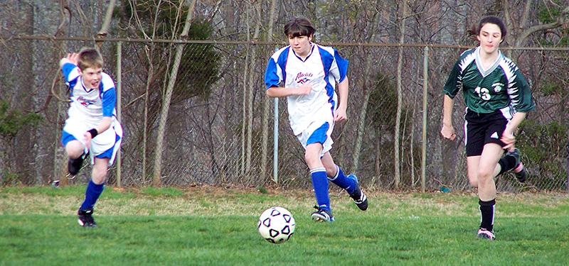 DTD_Soccer3